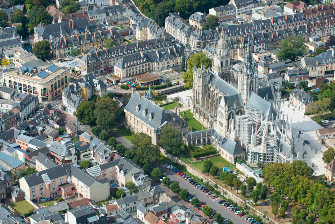 cathedrale-evreux