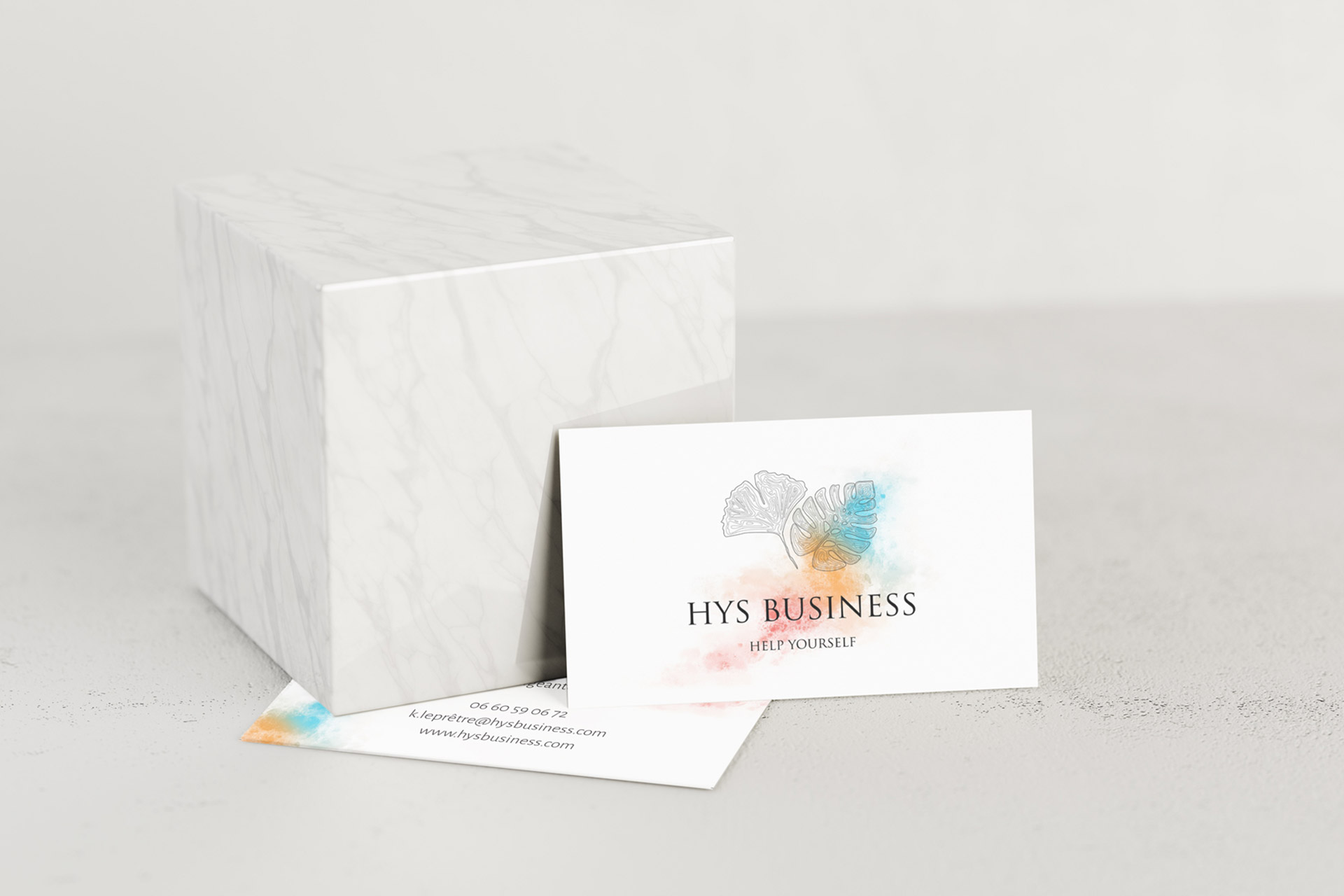 HYS-BUSINESS-CABYNE-STUDIO-cover