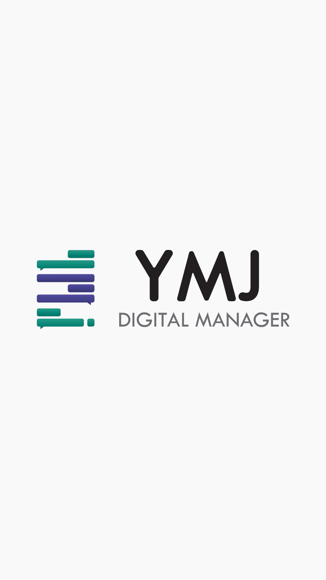 logo-creation-agence-digitale-ymj-cabyne