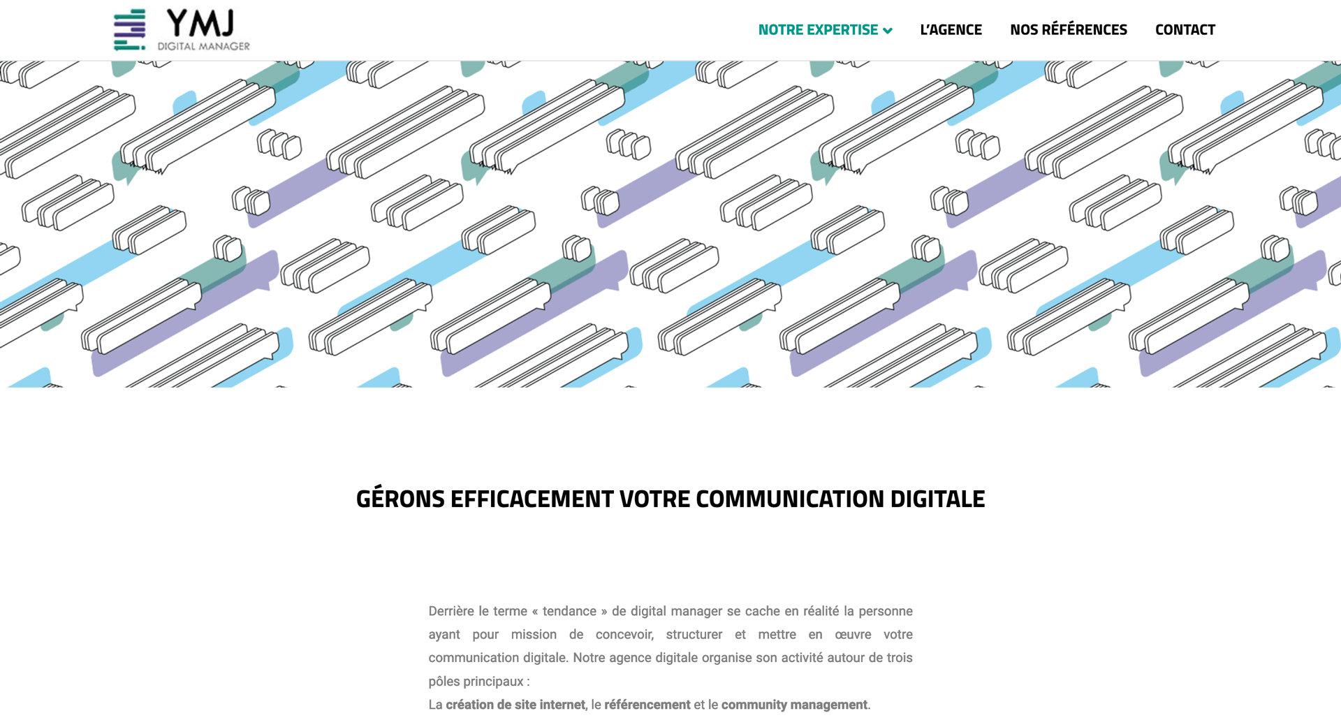 web-design-4-ux-ui-creation-agence-digitale-ymj-cabyne